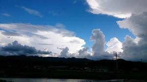 260730雲