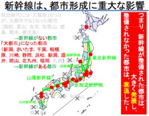 261027新幹線