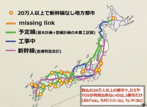 261027新幹線計画