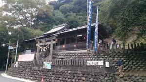 261020志賀神社外観