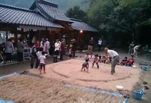 261020志賀神社相撲