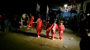 271018河童踊り2