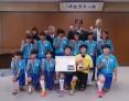 270925女子サッカー