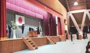 280301日田高校1