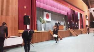 280301日田高校2