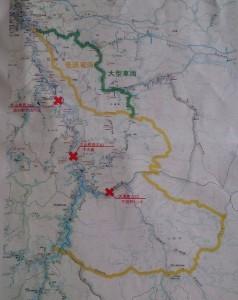 280418地震図