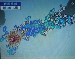 280418地震1 (2)