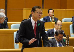 290309県議会3月一般質問2