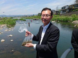 290520魚霊祭