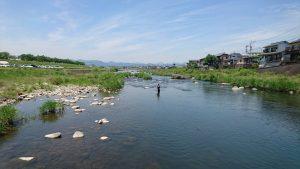 290520三隈川2