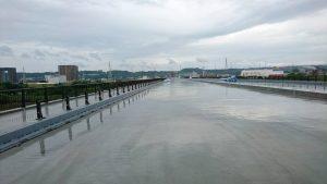 290603宗麟大橋1