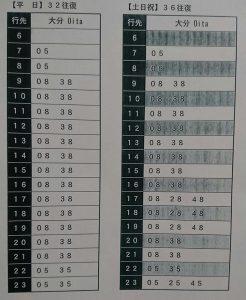 291219高速バス3