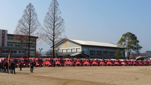 300121消防4