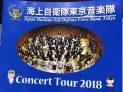 300616東京音楽隊1