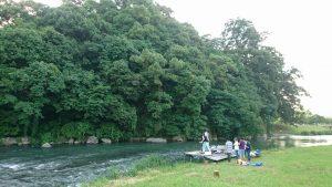 300602三隈川3